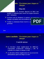 S'auto-auditer - Autres modules - Part II.ppt