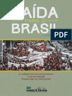 Consulta_Popular_Cartilha_23_Saida_para.pdf