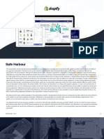 SHOP Investor-Deck-Q4-2018.pdf