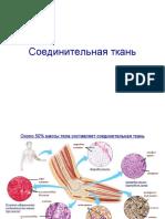 Soedinitelnaya.tkan.pdf
