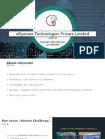 eGyanam Profile.pdf