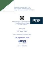 final_RFP_upsscl