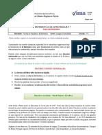 Guía 7.docx