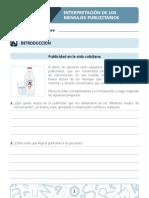 publicidad colombiaaprende.pdf