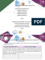 Anexo 3 - Plantilla paso 2
