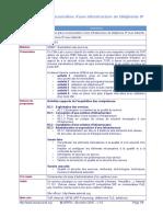coteLaboAsterisk-Presentation.pdf