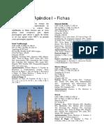londres 2053-parte 4.pdf