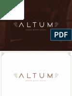 ALTUM2