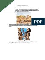 HISTORIA DE LA NEGOCIACION.docx