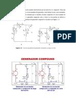 Generador compuesto