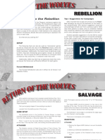 Return of the Wolves 01 Salvage.pdf