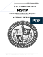 NSTP-COMMON-MODULES-converted.docx