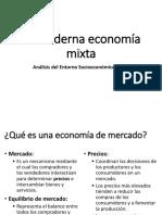 1.2 La moderna economía mixta.pdf