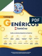 Caderno_Genericos_SantaCruz.pdf
