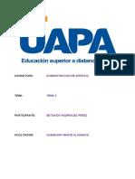 305448858-Servicios-3.docx