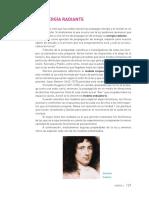 fisica fundamental con ejercicios-131-136 (1).pdf