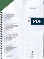 Una larga edad media Le Goff.pdf