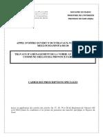 CPSRCAV modif. 282-20.pdf.pdf