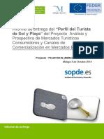 2574 (2).pdf