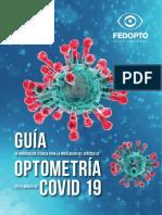 Guia-de-Orientacion-Tecnica-para-la-prestacion-del-servicio-de-Optometria-Covid2019