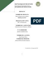 Plan de negocios para Cafeteria.pdf