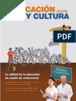 Educacion y Cultura 92.pdf