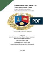 manual. N.I.into Business.pdf