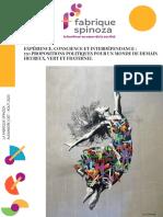 Fabrique Spinoza - 170 propositions (19-08-2020) v2.pdf