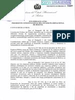 DECRETO_SUPREMO_3469