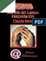 KIRLIAN__Mas_alla_del_cuerpo_Interpretacion[1]