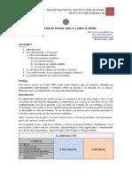 Gustavo_Carlos_Bitocchi_Nocion_de_cienci.pdf