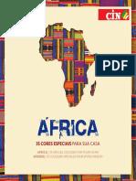 Africa2013TRI