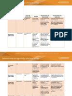normograma 1.pdf