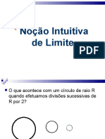 limite-130928005928-phpapp02