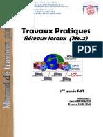 RT-S2-M6.2-Réseaux_Locaux-TP-Daghouj (1)_2.pdf