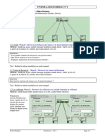 TpSimulateur01_eleve.pdf