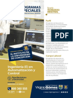 programa-especial-de-ingenieria-de-ejecucion-en-automatizacion-y-control_8pocn2o