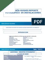 Auditoria-Hughes-Registro Fotografico (2)