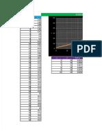 docdownloader.com-pdf-ejercicio-ocon-tojo-432-dd_c677fe192d7e227baa200457b5669303