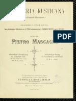 IMSLP249668-PMLP46160-Mascagni_-_Cavalleria_B&BVS.pdf