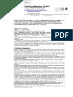 20200914_122436.pdf