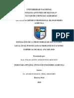 PLAN TESIS MARTIN.pdf
