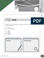 Gu+¡a-10 MT21 Funciones.pdf