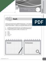 Gu+¡a-12 MT21 Funci+¦n cuadr+ítica y ecuac. de segundo grado I.pdf