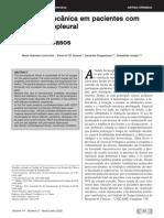 VENTILAÇÃO MECÂNICA NA FÍSTULA BRONCOPLEURAL.pdf