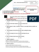 PRUEBA TIPO SABER PRO LEVEL V ENGLISH TEST - FRIDAY 25TH (1).docx
