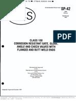 mss sp-42.pdf