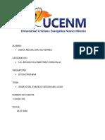 ENSAYO DEL EVANGELIO SAN LUCAS.....pdf