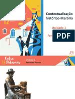 Contextualização_histórico-literária