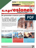 Expresiones_8
